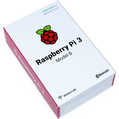 Raspberry Pi - web page as a sign (or kiosk)