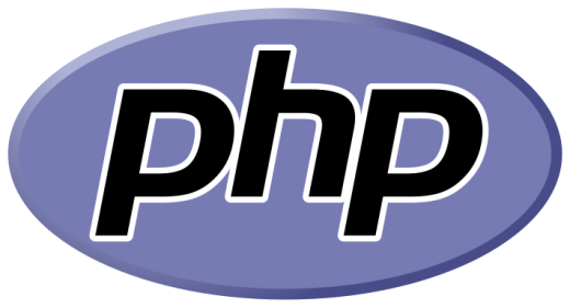 AMI - upgrade PHP from 7.1 to 7.3